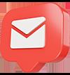 Kontakt per Mail