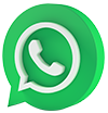 Kontakt per Whatsapp