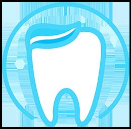 Zahnbehandlung Erstattung
